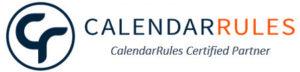 CalendarRules integration announced